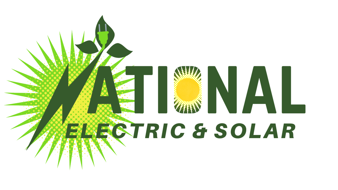 national electric logo